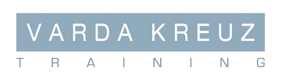 Varda Kreuz – Bespoke Sales Training