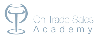 On Trade Acadey Academy