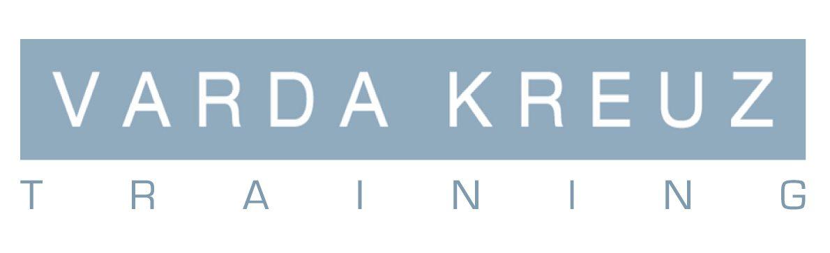 Varda Kreuz – Bespoke Sales Training