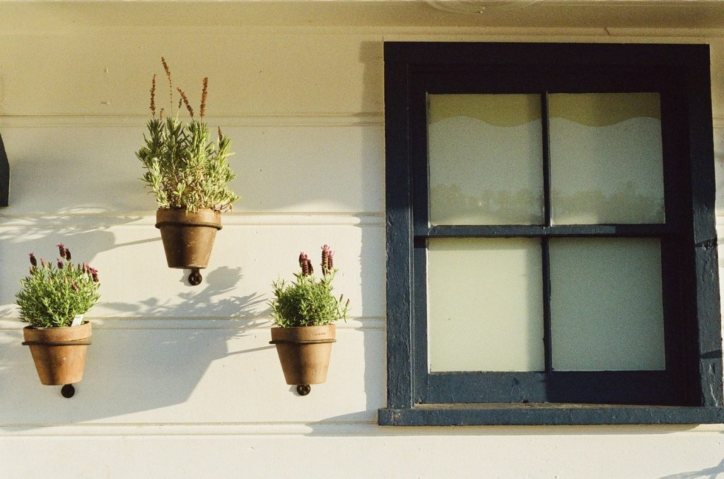 Sales Mistakes of aa Window Salesman