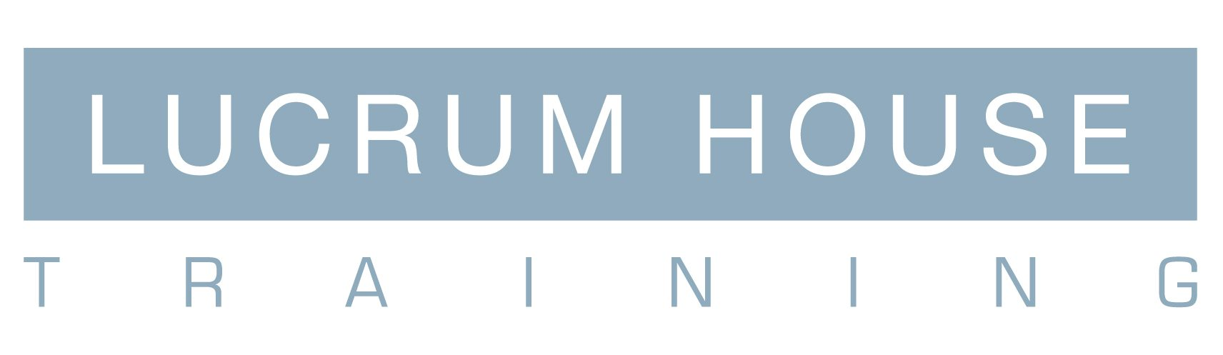 Lucrum House – Bespoke Sales Training